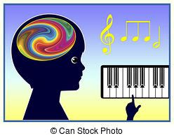 Music Therapy, Essay Sample